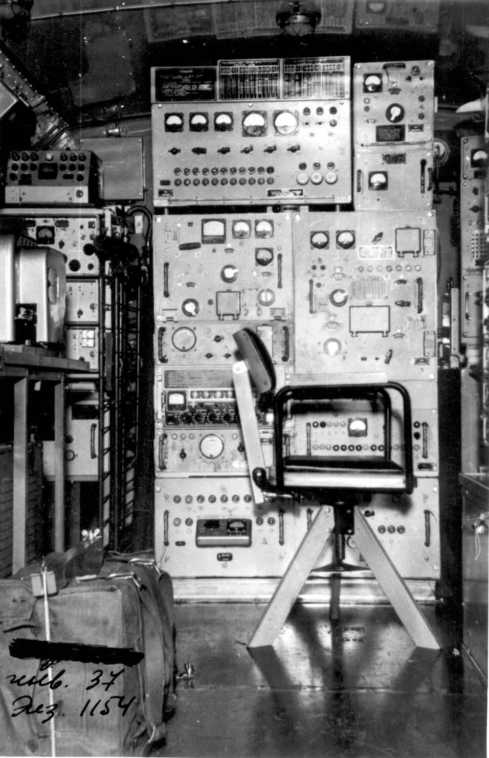 наши радиостанции. aparatnaja_r_140_small.