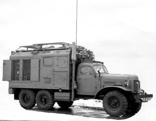 Инструкция по эксплуатации р-140м