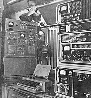 инструкция по эксплуатации р-140м - фото 10