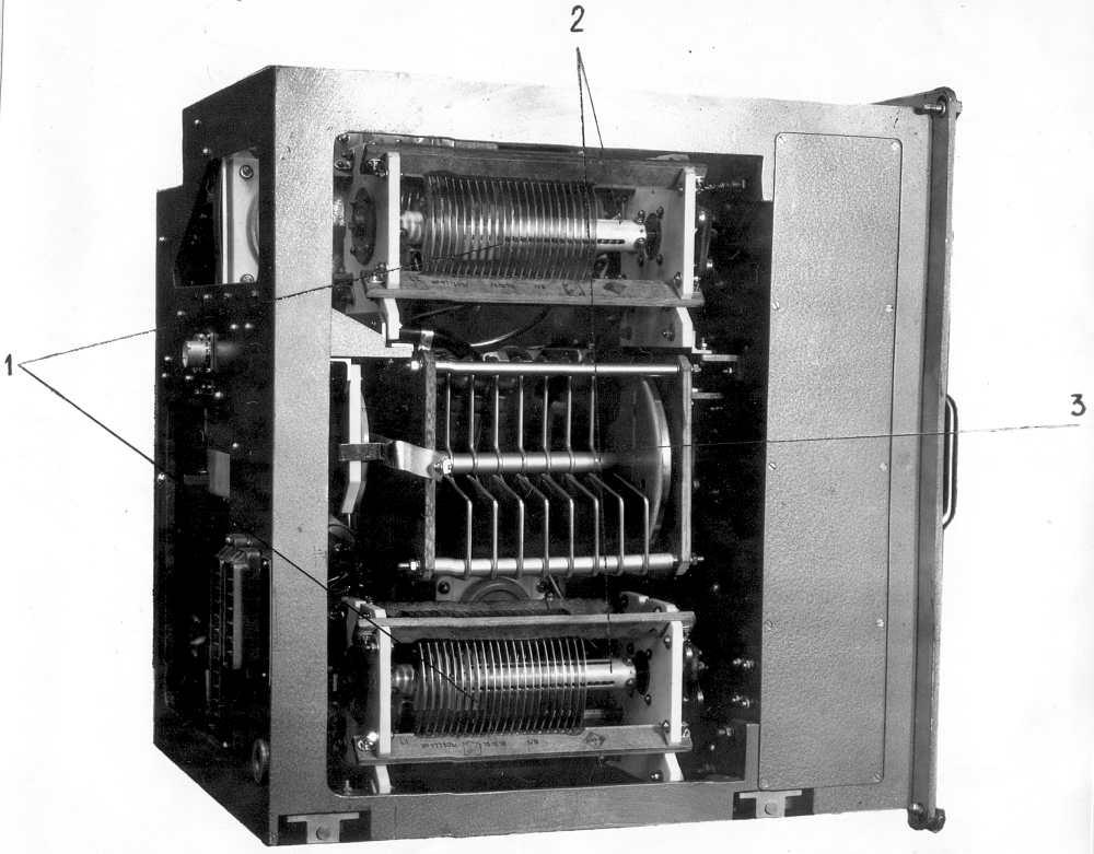 УCC Р-140