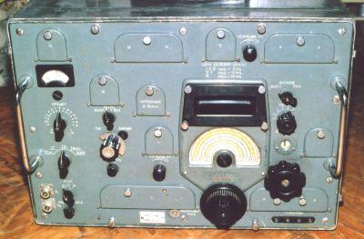 """63. омега. р-310м  """"дозор """" приёмослежечный приёмник.  5. 0. Телефоны, связь, навигация/Радиостанции."""